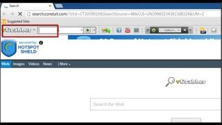 How To Uninstall VGrabber Toolbar,Remove VGrabber From