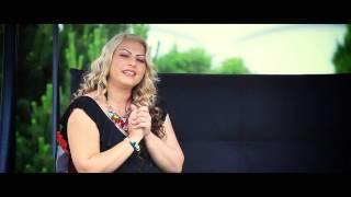 NICOLETA GUTA - ERA POVESTEA MEA 2013 [VIDEO ORIGINAL HD]