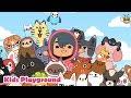 Toca Life Pets Kids Game Play Toca Boca AB