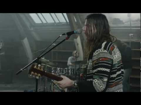 Thumbnail of video Jonathan Wilson - The Way I Feel