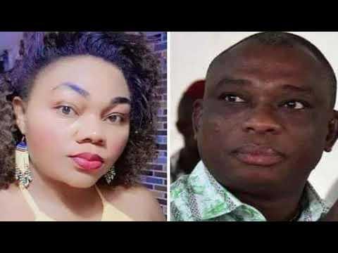 Côte d'Ivoire: KKB accusé de viol. Quelle est la vérité ?
