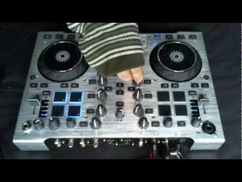 DJ Myno Gangnam Style Remix