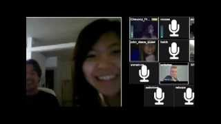 HK vs Dong tinychat view on youtube.com tube online.