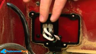 Table Saw Switch Wiring Diagram from i1.ytimg.com