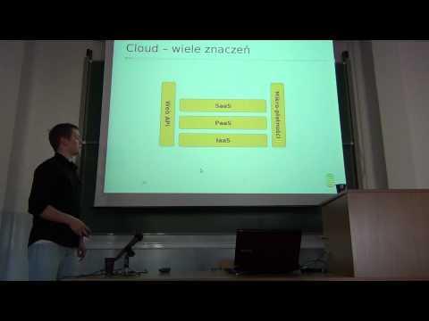 Qcadoo - szturm open source na przemysł framework oraz PaaS