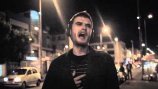 (HD) LA DESGRACIA EN COMPAÑIA / JUDIO CONVERSO : AMPLIFICADO (COLOMBIA)