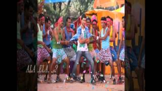 Ala-Ela-Movie---Song-Danak