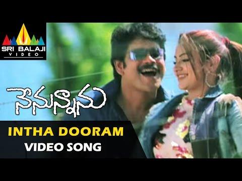 Intha-dooramochhaka-video-song