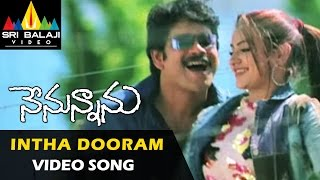 Intha-dooramochhaka-video-song