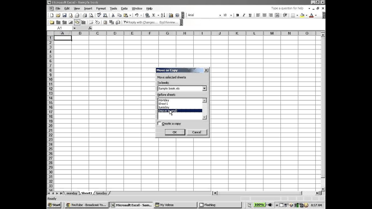 how to delete multiple tabs in google sheets