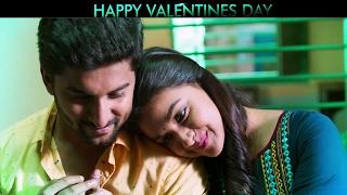 Nenu-Local-Latest-Trailer---Happy-Valentines-Day