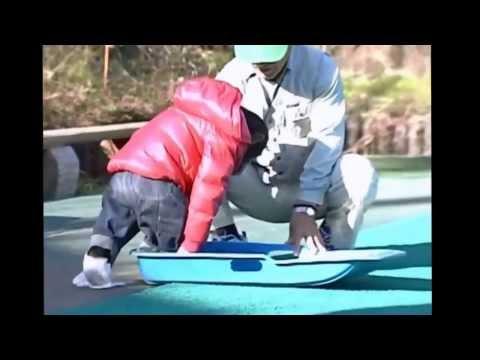 Phim hài Nhật Bản - Chó & Khỉ thông minh phần 1 - Tập 10 [HD]