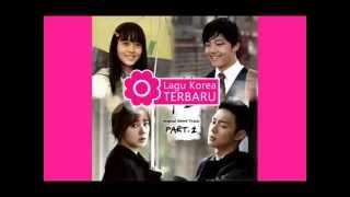 [BEST] Lagu Korea Terbaru Romantis I Miss You OST Full