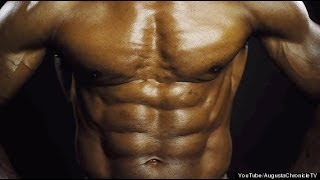 70 Year Old Bodybuilder Is Incredible