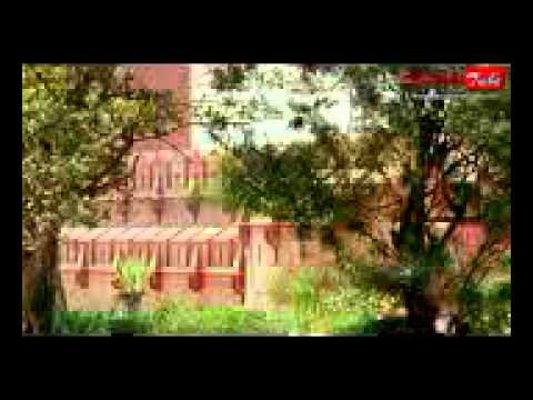 pushpsavera.com_Video_Jodhaa Akbar - Jashn-E-Bahaara (HD-BluRay) (1)