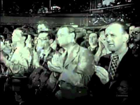 ANTONIO MACHADO, CESAR VALLEJO Y GERDA TARO EN VALENCIA EL 4 DE JULIO DE 1937. Por Manuel Álvarez Machado