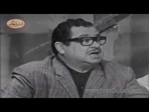 مسلسل حمام الهنا الحلقة 13 الثالثة عشر الاخيرة - دريد لحام و نهاد قلعي و رفيق سبيعي و صباح فخري