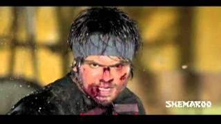 Mr-Nookayya-Manoj-stunts-and-song-making