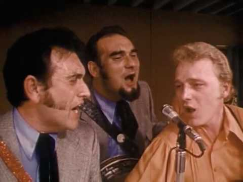 Thumbnail of video The Osborne Brothers - Rocky Top  - Ruby
