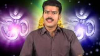 VISAKAM NAKSHATHRAM { FAMOUS ASTROLOGER IN INDIA