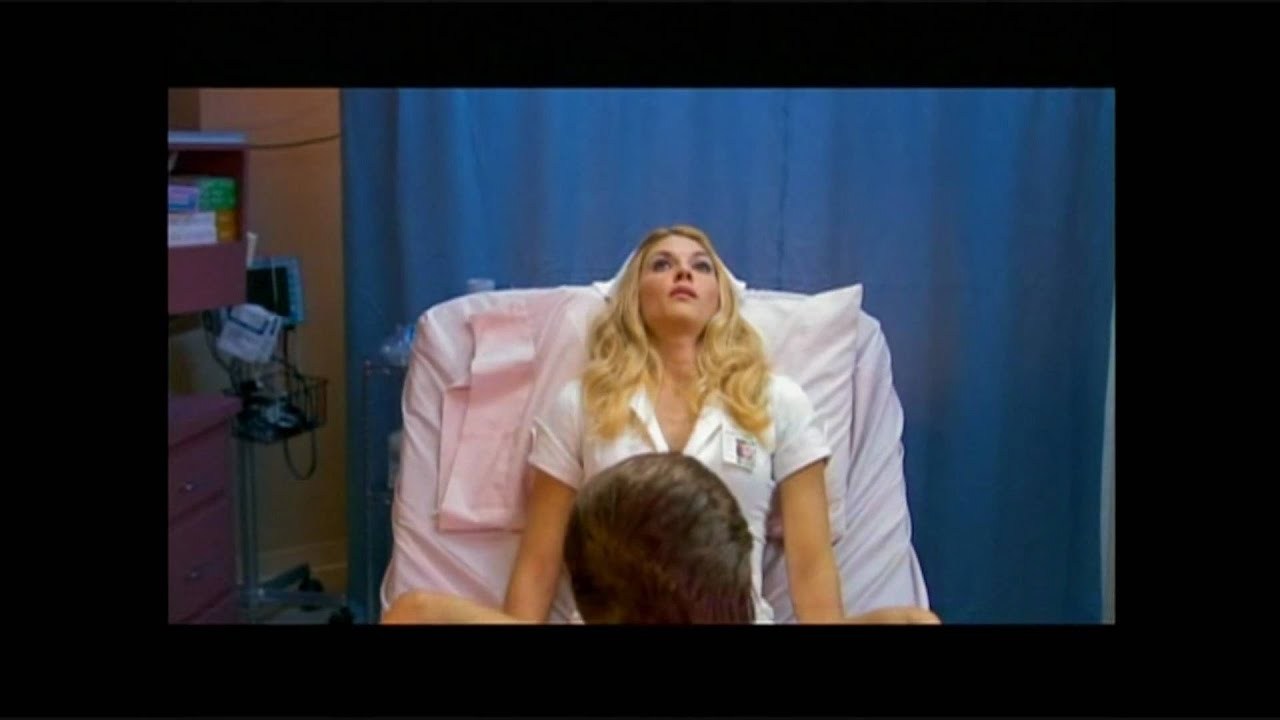 Vaginal Exam 110819 - YouTube