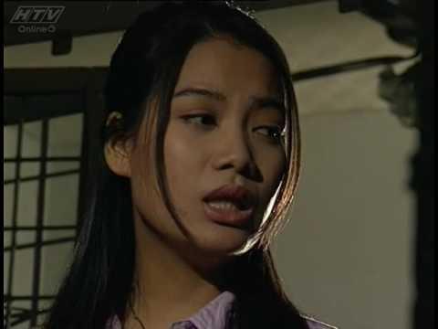 Xem Phim Đồng Tiền Xương Máu Tập 01 HD