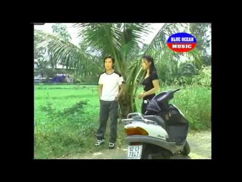 Cai Luong Nghia Nang Tinh Tham Phan 1