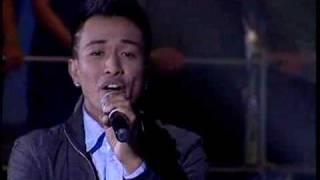 Rio - Separuh Jiwaku Pergi - Indonesian Idol 2010 [ Workshop 4 ] view on youtube.com tube online.