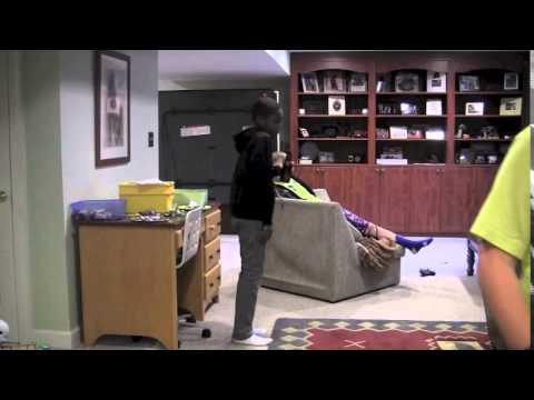 middle school 2nd runner up roberto clemente ms. Black Bedroom Furniture Sets. Home Design Ideas