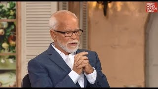 RWW News: Jim Bakker Says Apache Helicopters Are Mentioned In The Bible