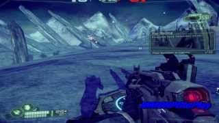 [Tribes Ascend Gameplay (Free Online PC Games)] Video