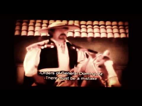 REAL LOVE-FERNANDO COLUNGA-ENGLISH SUBTITLES-PART 2