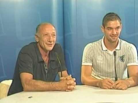 B tisier 2008 miroir des sports le meilleur du pire for Tele miroir nimes