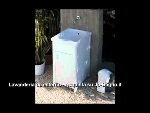 jo bagno it arredo bagno e sanitari in ceramica | sweetwaterrescue - Jo Bagno It Arredo Bagno E Sanitari In Ceramica