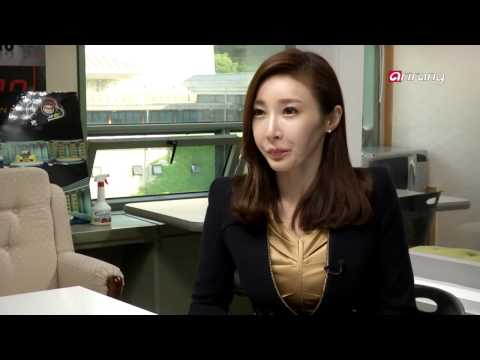 In the Newsroom-A - Influence of India's general elections on the Korean economy 인도선거가 한국경제에 미치는 영향