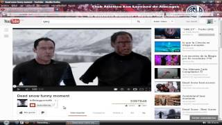 Como Ver Tu Bandeja De Entrada En Youtube 2013 Facil