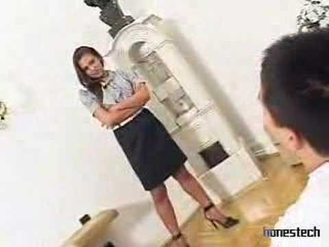 Student Seduction Teacher Video http://primiux.com/video/channel/Youtube/video/lPiBxHq5ifY&feature=youtube_gdata/Japanese_student_seducing_his_Hungarian_teacher.html