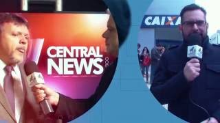 Central News 04/06/2016