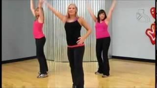 Clases De Zumba Fitness En Chetumal
