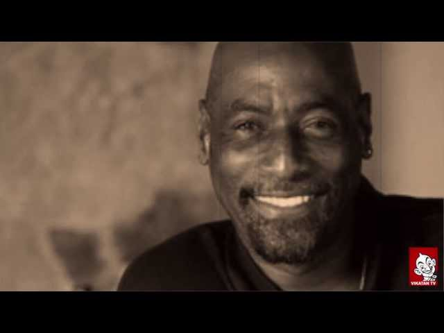 Inspiring Stories Everyday - Viv Richards