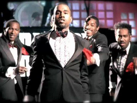 Fonzworth Bentley Quot Everybody Quot With Kanye West Andre