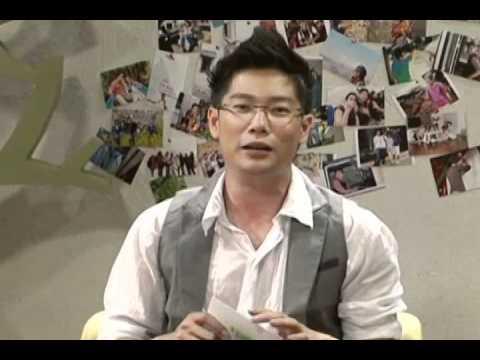 HTV3- Nhip Cau Tuoi Tre- Phien ban Moi