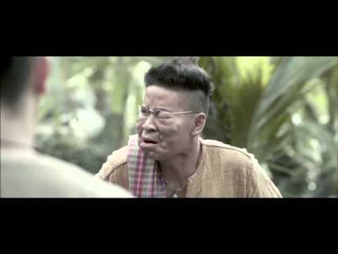 Pee Mak Phrakanong (Tình Người Duyên Ma) - MegaStar Cineplex Vietnam - Trailer