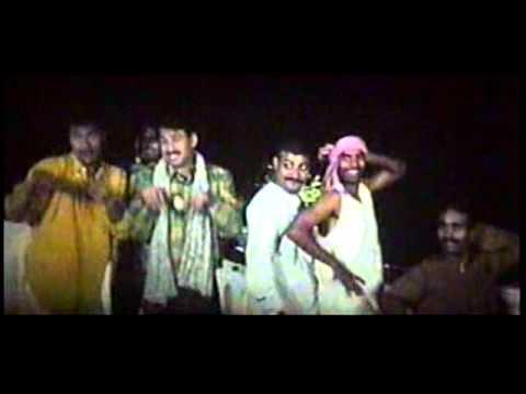 Dilva Mangele Gamchha Bichhaike [Full Song] Sasura Bada Paise Wala