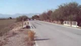 Peugeot 206 GLX Vs Tofaş Fiat Uno Drag Racing