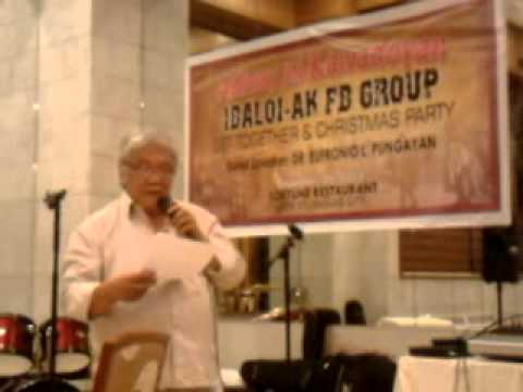 Video0457 - IBALOI AK FB GROUP REUNION