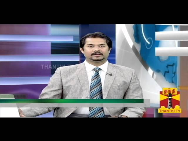 LAABAM 04.02.2014 THANTHI TV