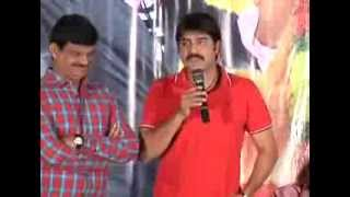 Malligadu-Marriage-Bureau-Movie-Platinum-Disc-Function