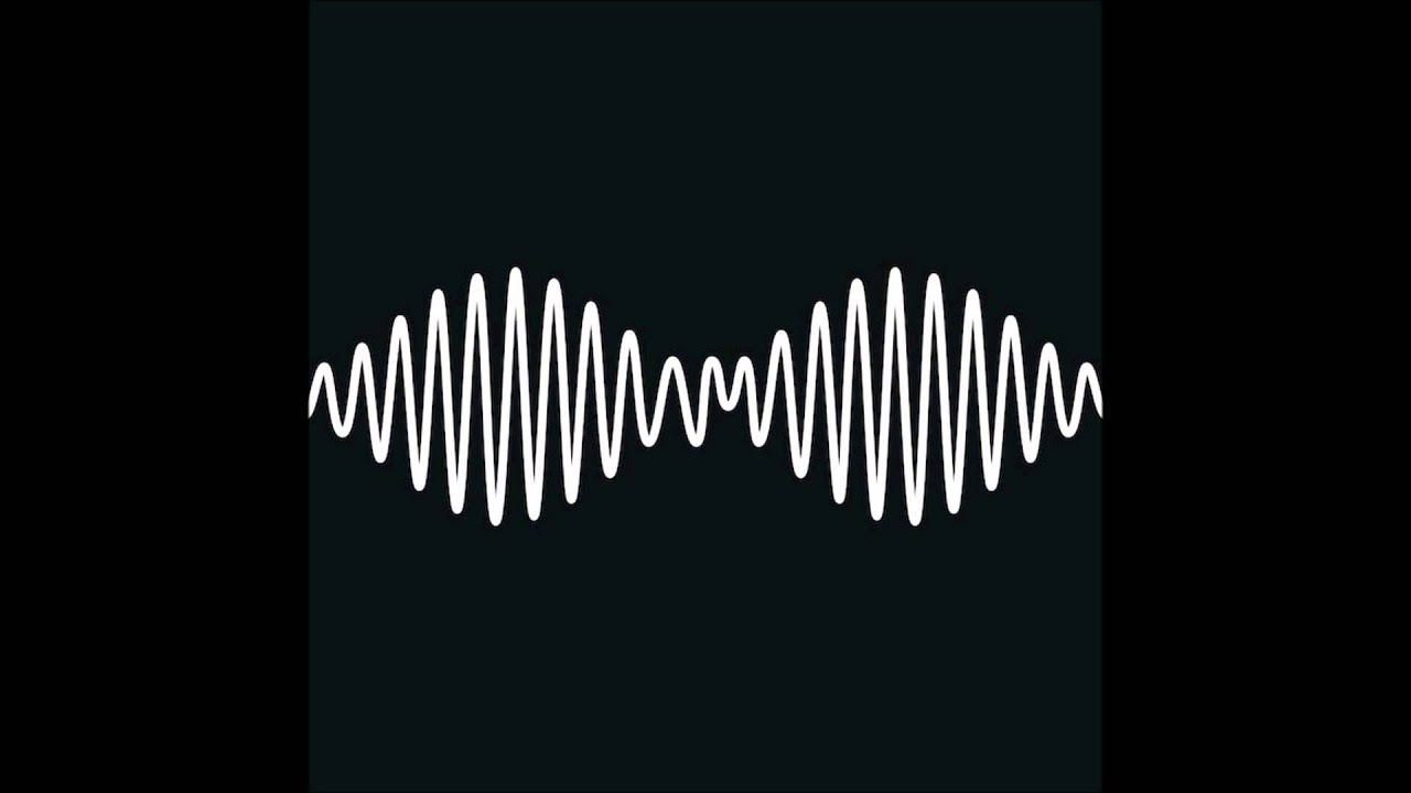Arctic Monkeys- Knee Socks (NEW 2013 AM) (1080p) - YouTube