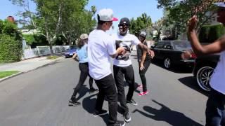 Johnny Erasme J Blaze @JBlazeOfficial  KubSkoutz  Rich and Flexin Ludacris ft.Wacka Flocka Flame